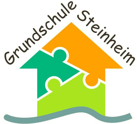 Grundschule Steinheim